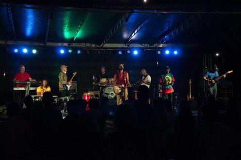 Carlos_Jones_PLUS_Live (6)
