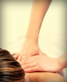 OSTEON Carlos López Cubas masaje cervical masaje terapeutico
