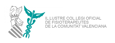 clinica osteon fisioterapia colegio fisioterapeutas valencia