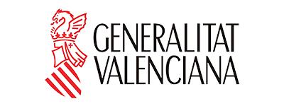 osteon fisioterapia generalitat valenciana fisioterapeutas