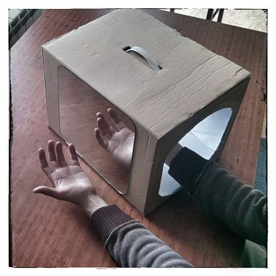 Mirror box Carlos Lopez Cubas OSTEON Alaquas Fisioterapia (7)_opt