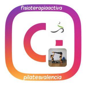 instagram osteon te activa fisioterapia