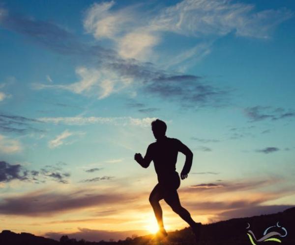 Ejercicio aeróbico dolor neuropático