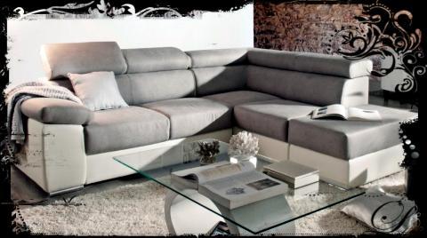 sofa osteon