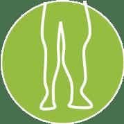 problemas circulatorios osteon