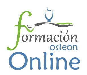 formacion online osteon