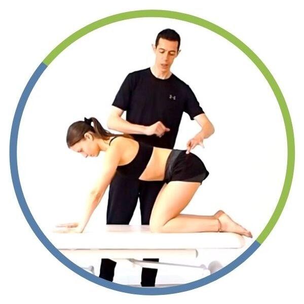 neuropatía tratamiento carlos lópez cubas osteon neurodinámica ejercicio terapéutico neuropatías