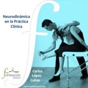 Cursos de Formación para Fisioterapeutas
