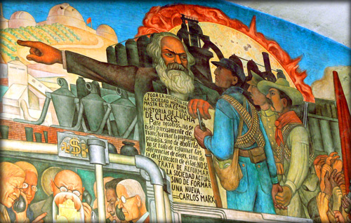 mural-diego-rivera-sombreado-500