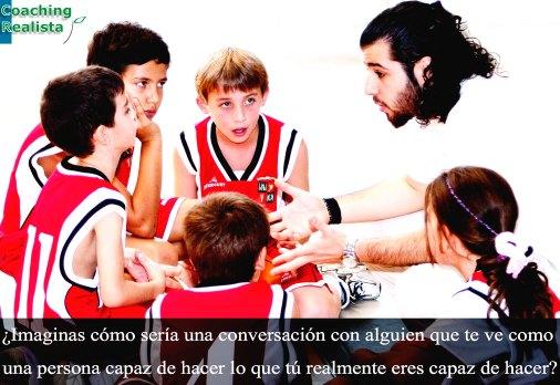 Coaching Realista