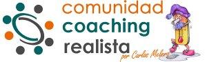 Comunidad Coaching Realista  - Malito