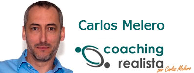 Carlos Melero
