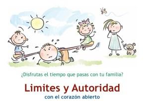 limites2