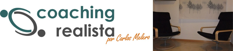 Coaching Realista Sillas