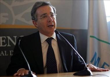 CORTE INTERAMERICANA, RECLAMA DE COLOMBIA INCUMPLIMIENTO DE SENTENCIA POR MASACRE EN MAPIRIPAN