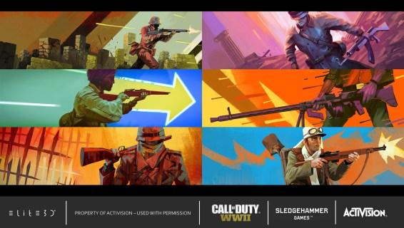 elite3d_WWII-DLC_CarlosNCT_wwii_callingcard_004-copia