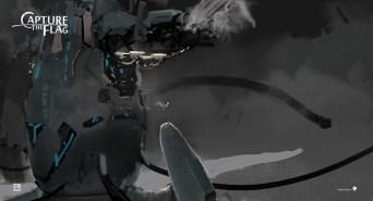 set_moonRaceArea_cpt-development_sketch07_transformacion