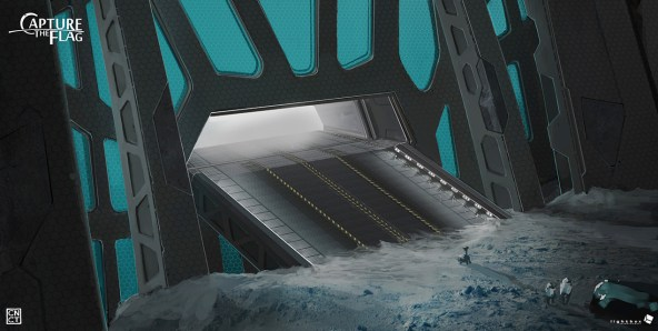set_moon_carsonsBaseInt_entrance_cpt-development_A03