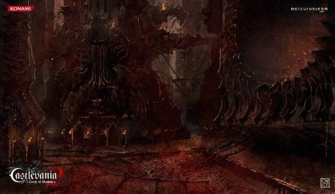 LOS2-Dungeons-B-CarlosNCT