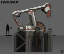 farlight_02