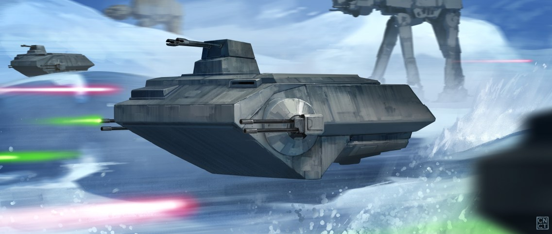 The-Ride-Imperial-Troops-Transport-FINAL