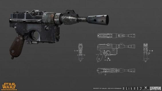 ILMxLab_Weapons_HeavyBlaster