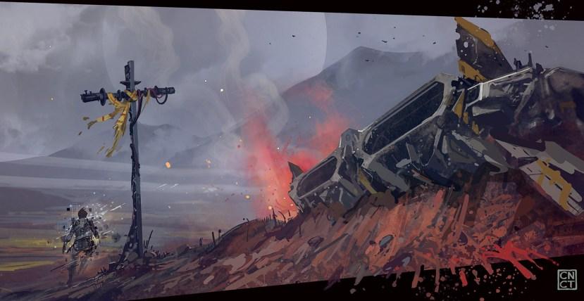 Crash-CarlosNCT_webres
