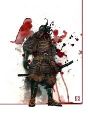 tnh58_blood_1600