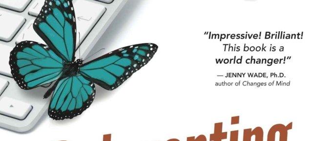 Libros recomendados sobre felicidad en el trabajo