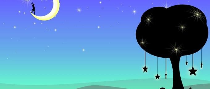 10 frases demoledoras para hacer crecer tus sueños