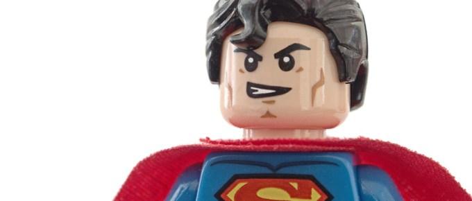"""<span class=""""authority-subtitle"""">Creatividad</span>Cómo desarrollar tu creatividad con Lego"""