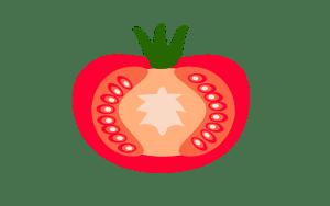 1 pomodoro al día para cumplir tu sueño
