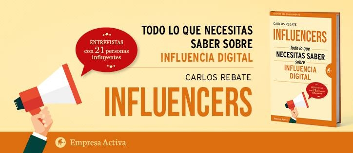 Cómo convertirte en un business influencer
