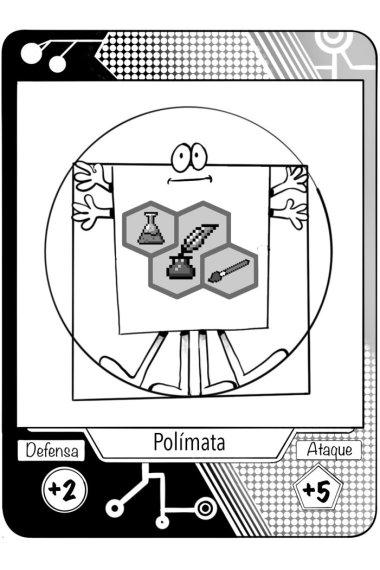 Polímata