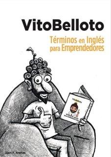 Términos en Inglés para Emprendedores