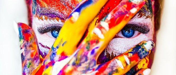7 características de las personas creativas
