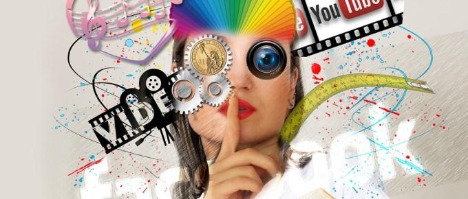 51 consejos para influencers