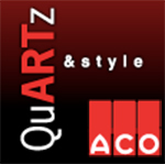 Q By ACO