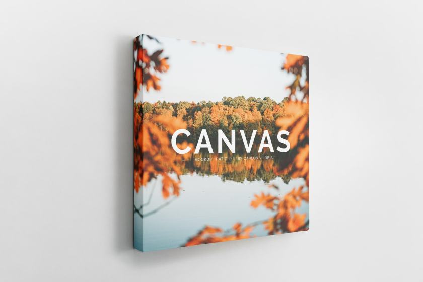 Square-Canvas-Ratio-1×1-Mockup-02-01