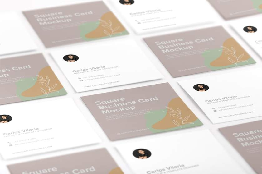 Square-Business-Cards-Mockup-02-01