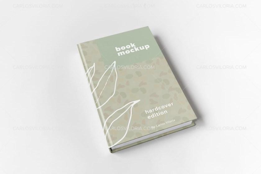 Hardcover-Trade-Book-Mockup-01-02