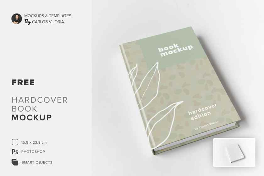 Hardcover-Trade-Book-Mockup-01-cover