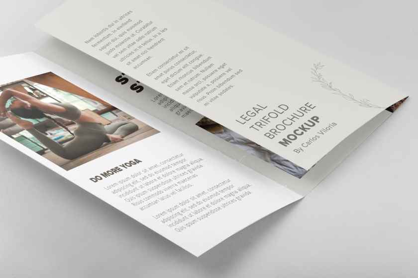 Legal-Trifold-Brochure-Mockup-01-01