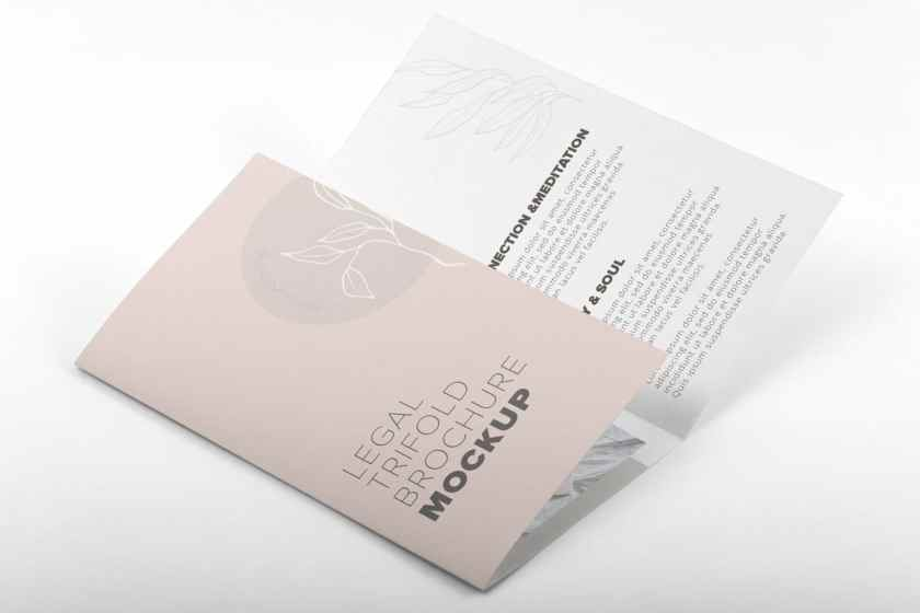 Legal-Trifold-Brochure-mockup-2-03