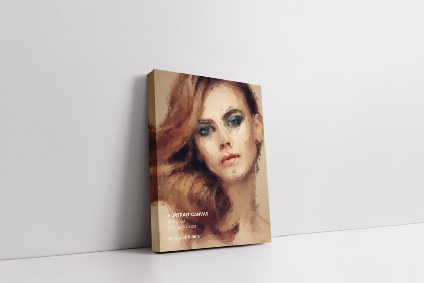 Portrait-Canvas-Ratio-3×4-Mockup-02-featured