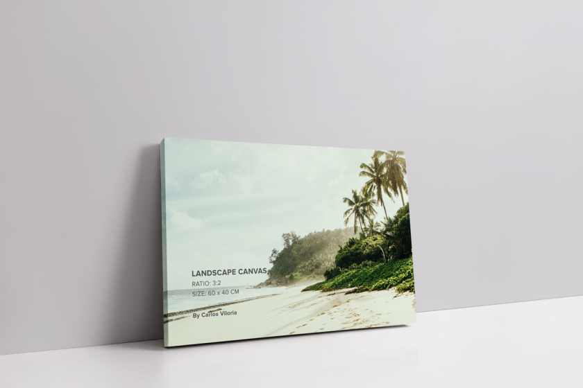 Landscape-Canvas-Ratio-3×2-Mockup-03-01