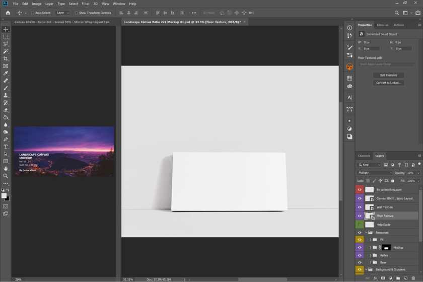 Landscape-Canvas-Ratio-2×1-Mockup-01-ps-1280
