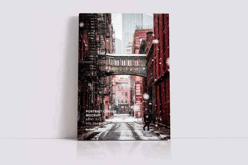 Portrait-Canvas-Ratio-5×7-Mockup-01-01