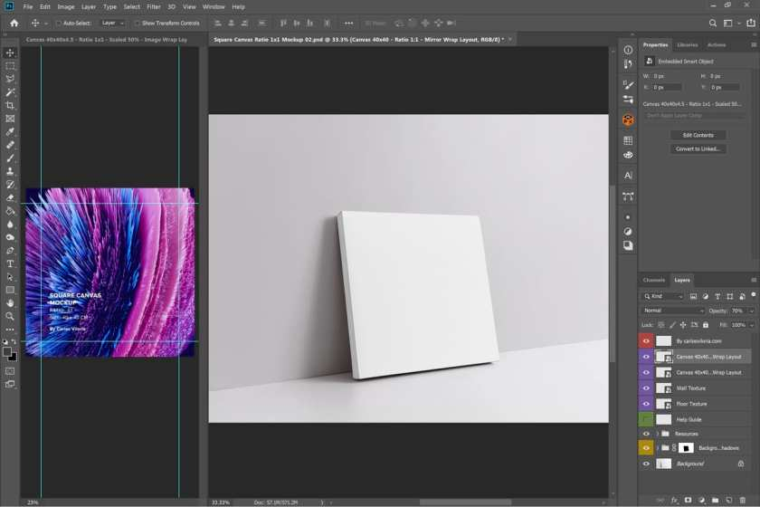 Square-Canvas-Ratio-1×1-Mockup-02-PS-1280