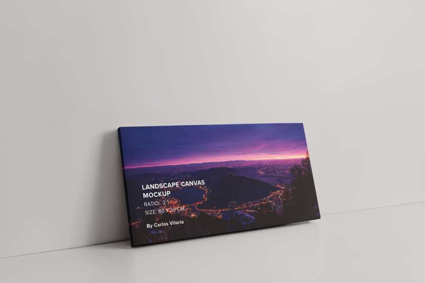 Landscape-Canvas-Ratio-2×1-Mockup-03-01